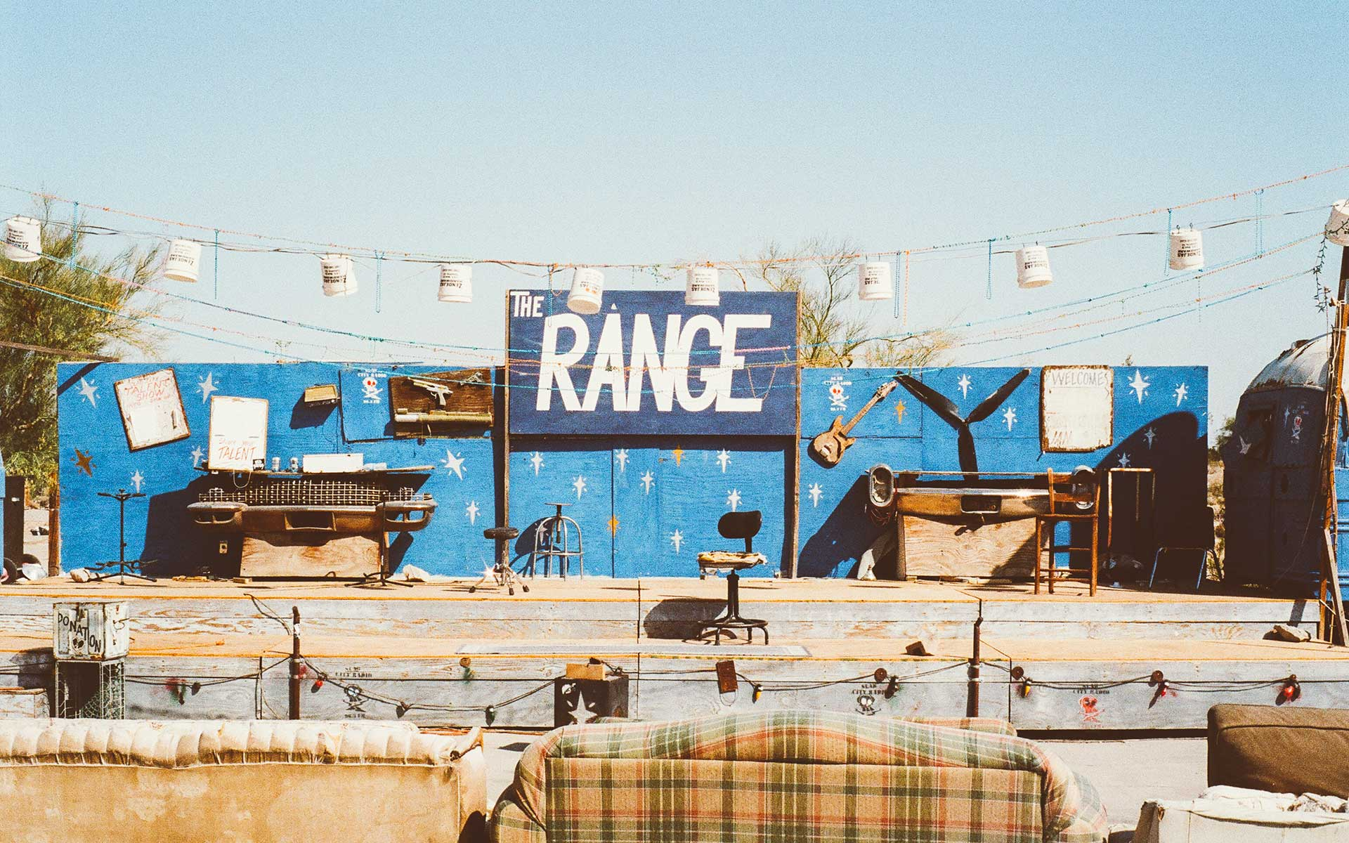 old-stage-range